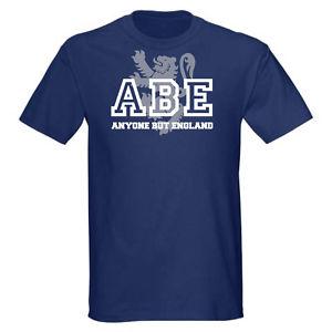 ABE-AnyoneButEngland